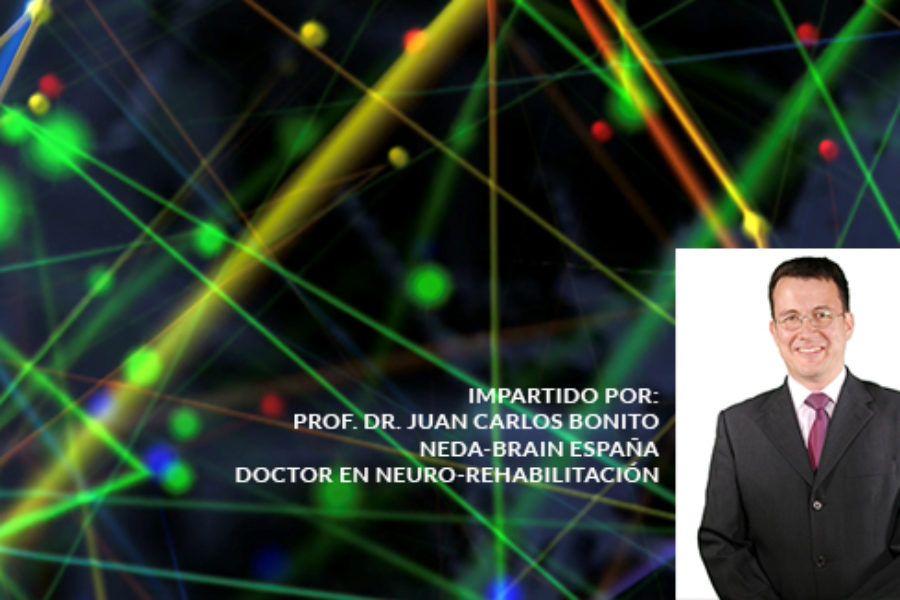 Aprendizaje motor y Neuroplasticidad