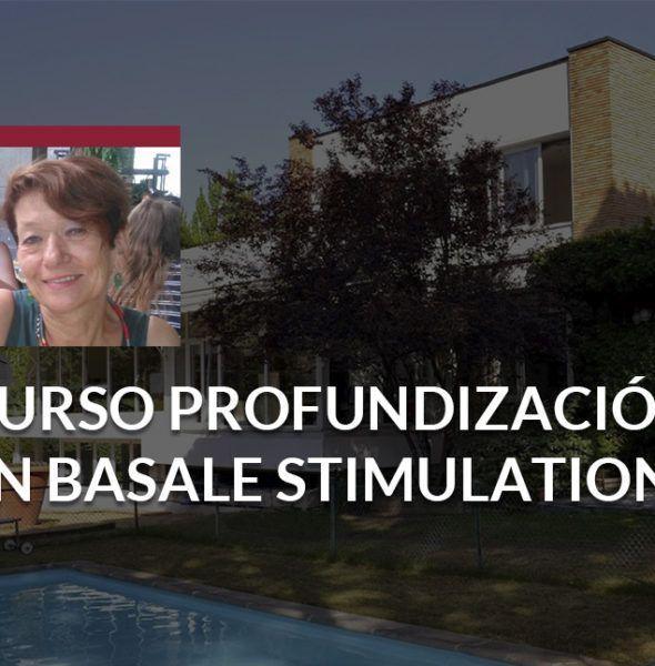 centro-lescer-cursos-neurehabilitacion-madrid-basale-profundizacion-web